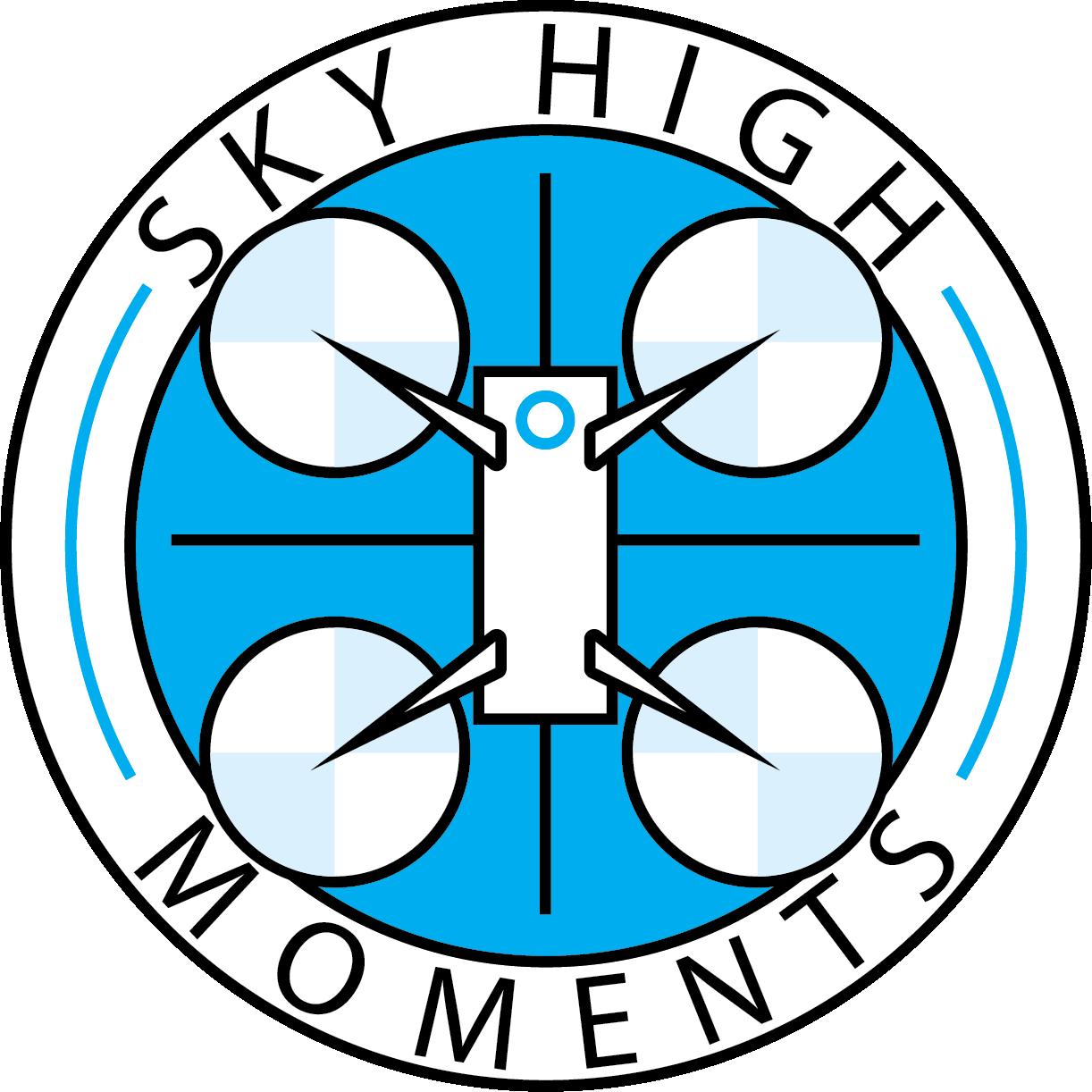 Sky High Moments